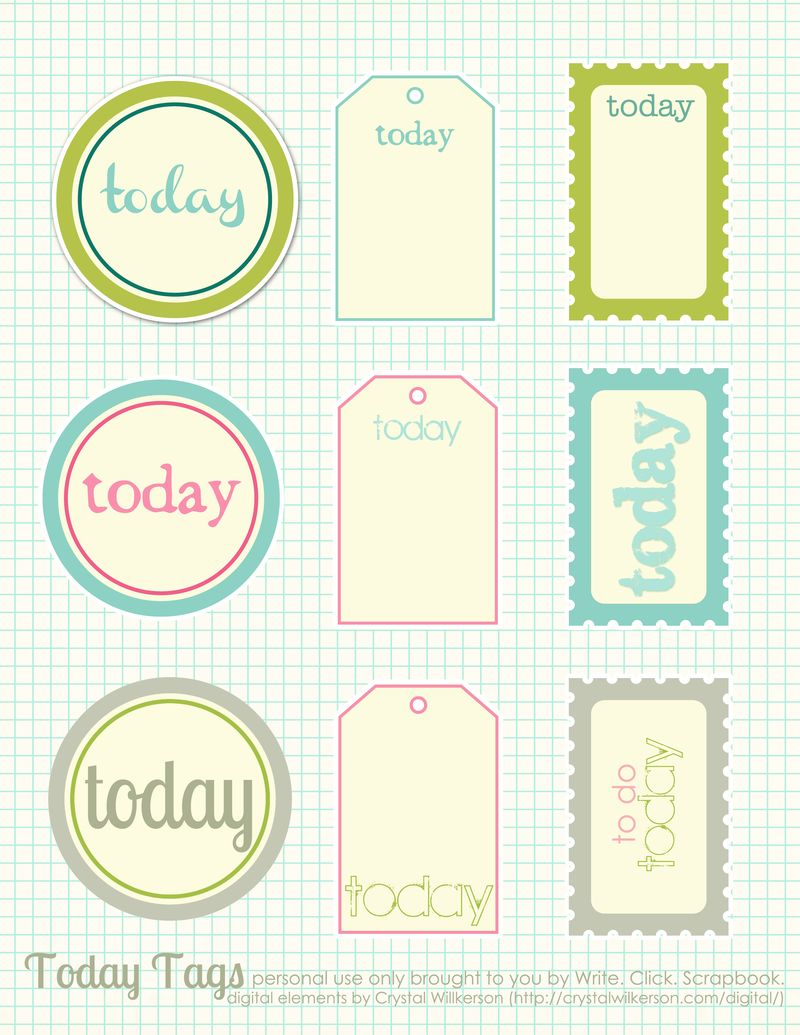 January_printable_write_click_scrapbook
