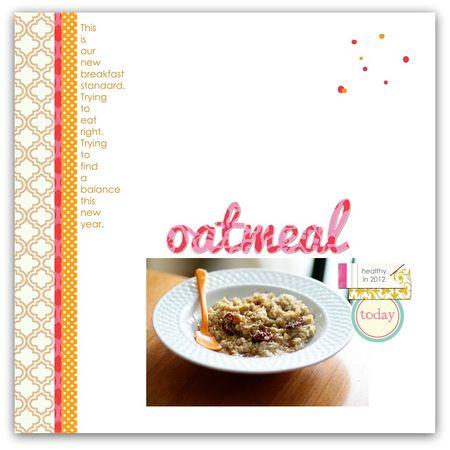 01.02.12-oatmeal