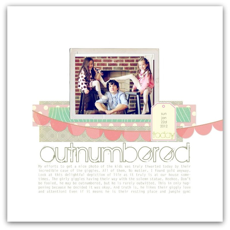 01.22.12-outnumbered