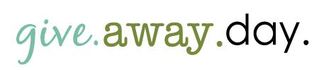 Giveawayday write click scrapbook