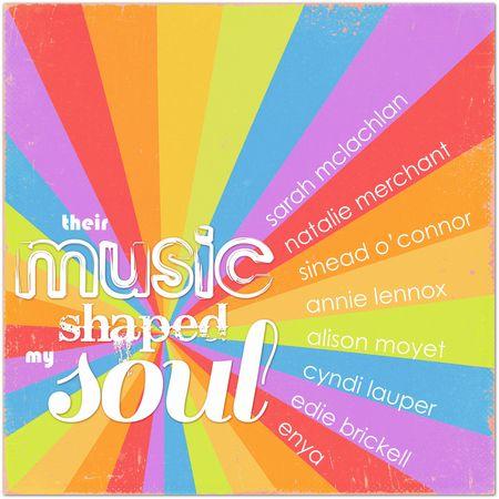 02.28.12-soul_shaping