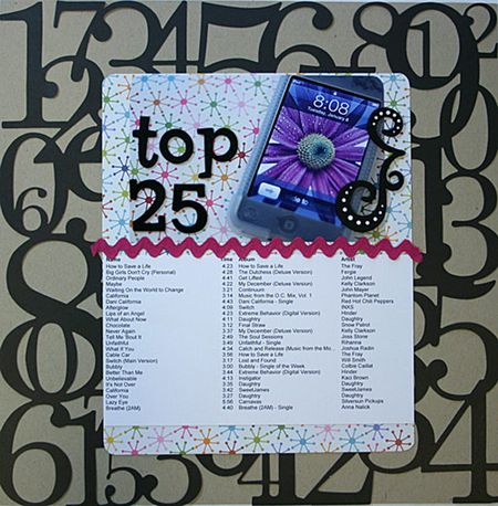 Top25-ksimeck