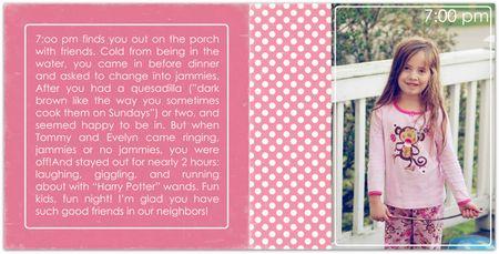 Page7_writeclickscrapbook