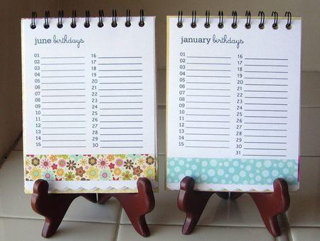 Birthday calendars_page 1