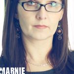 Marnie bio photo 2012