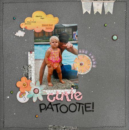 Cutie Patootie-1 (1)