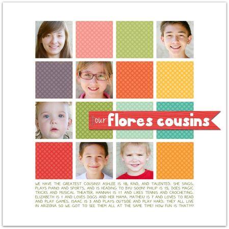 03.31.12-our_cousins