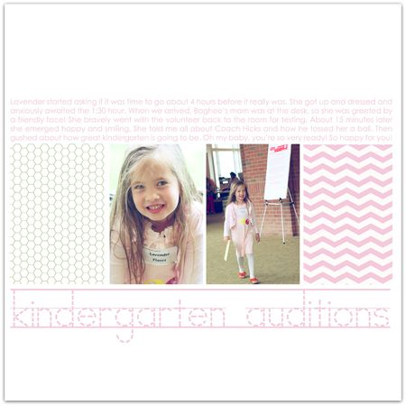 04.09.12-kindergarten_auditions