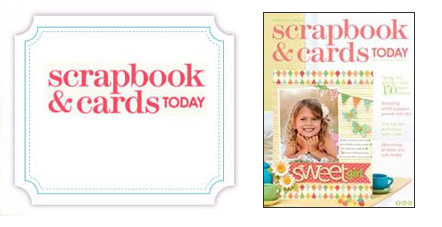 Scrapbook_and_cards_today_write_click_scrapbook_giveaway