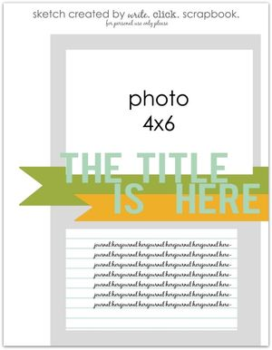 05.2012.layered_template_write_click_scrapbook.