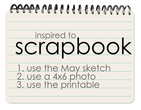 January_scrapbook_inspiration_writeclickscrapbook
