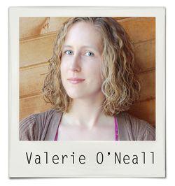 Valerie_oneall
