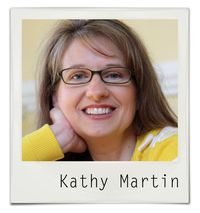 2012 kathy_martin
