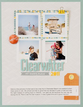 Clearwater (1 of 3)