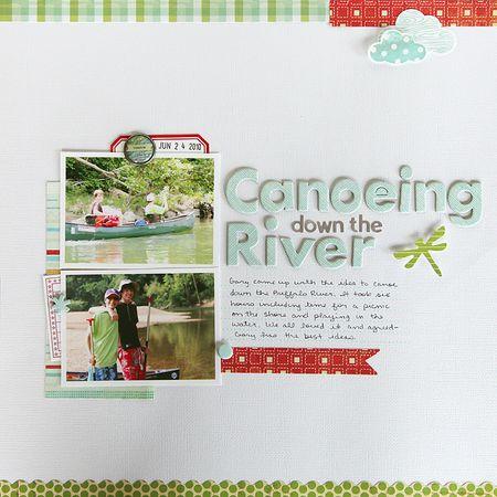201006_canoeing