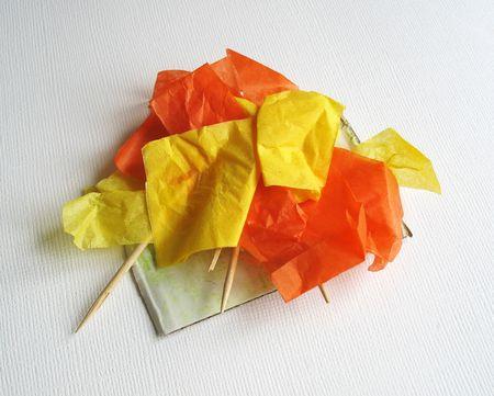 120620-Tissue-Paper-Campfir