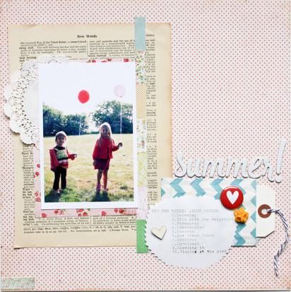 Summer_wrute_click_scrapbook