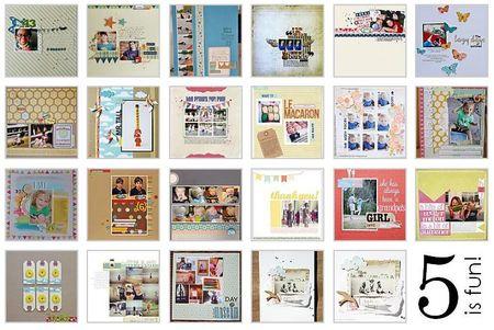 July_2012_write_click_scrapbook_five_is_fun