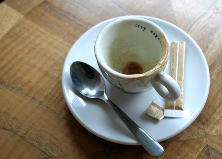 Seattle_espresso donna