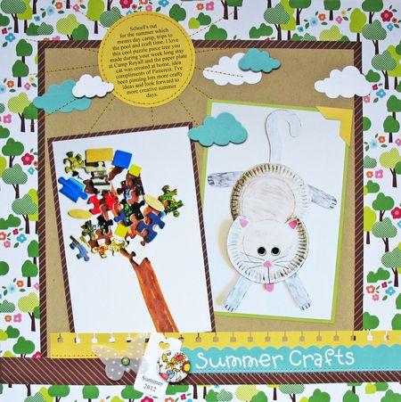 120630-Summer-Crafts