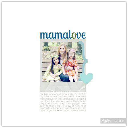 05.08.11-mamalove