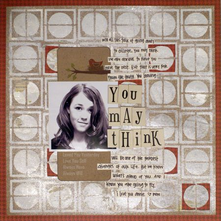 Emily you-may-think