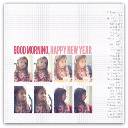 01.02.12-goodmorning