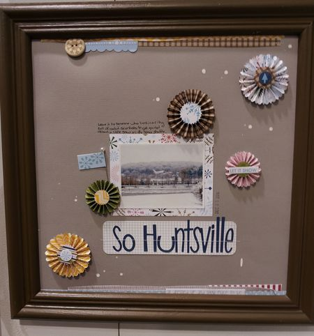 Bella blvd write click scrapbook faves
