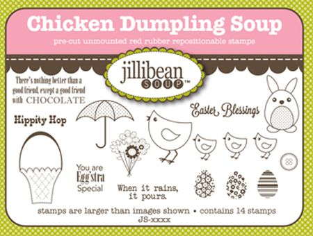 Jillibean fave product write click scrapbook 2