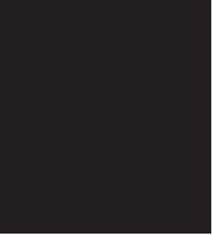 BG_logo_web