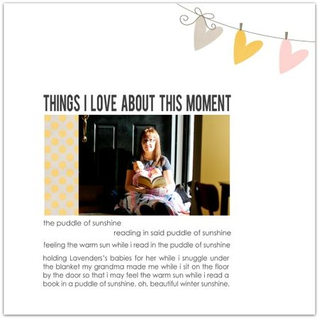 01.10.12-thingsi loveaboutthismoment