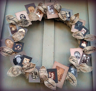 Family_Tree_Wreath_Tutorial 022-1-2