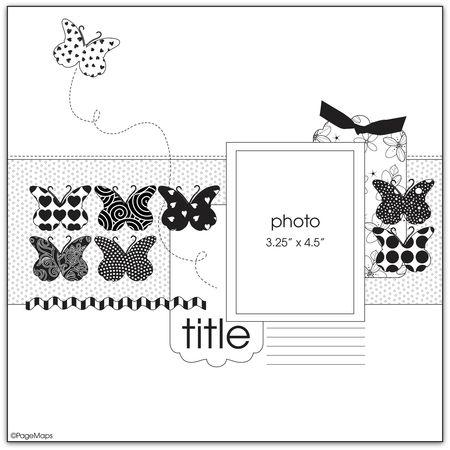 Write_click_feb12_12x12_exclusive_sketch
