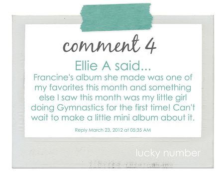 03.24.12_lucky_number_writeclickscrapbook