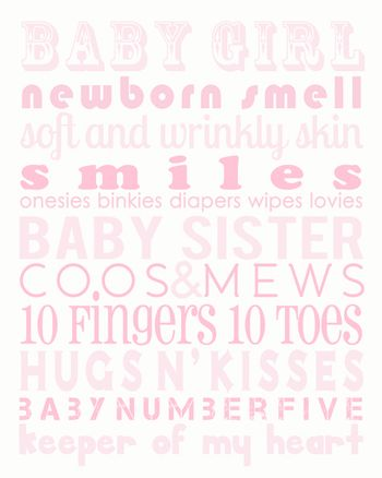 Personalized_baby_present