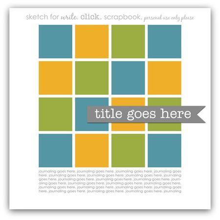 Write_click_scrapbook_04_2012