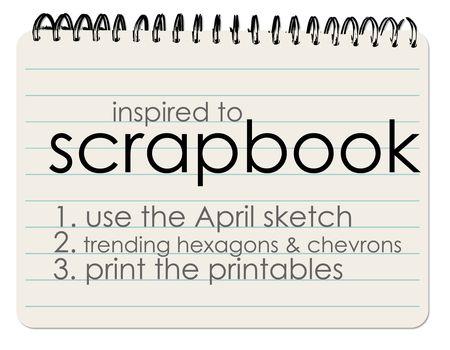 April_scrapbook_inspiration_writeclickscrapbook