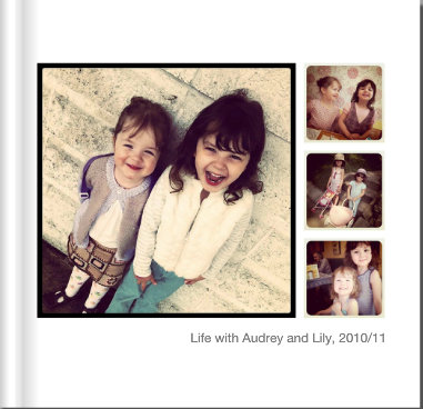 Life with Audrey and Lily, 201011  Book Preview - Mozilla Firefox 572012 80536 AM