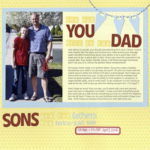 A-sorensen-fathers-day_web