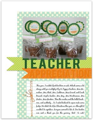 05.04.12-teacher_appreciation