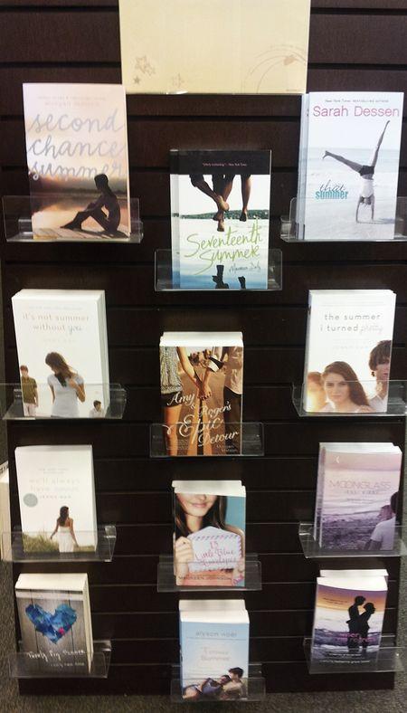 Book store extra no3