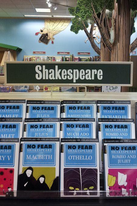 Book store extra no4