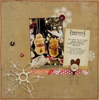 Handmade-With-Love_web01
