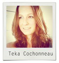 2012_teka_cochonneau