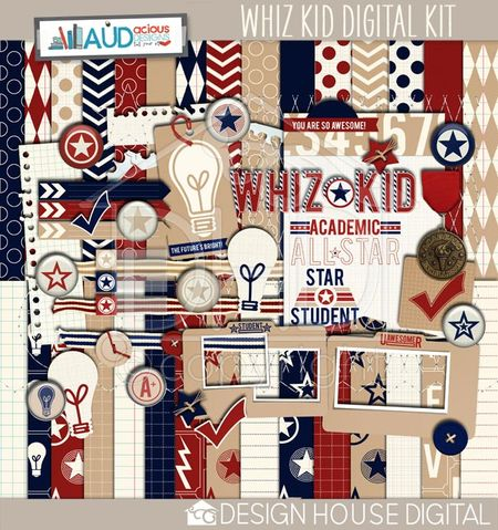 An-dhd-whizkid-kit-preview