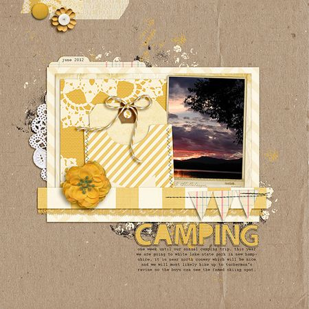 Camping_celeste_smith_write_click_scrapbook_sketch