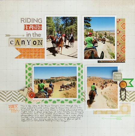 201206_riding_horses