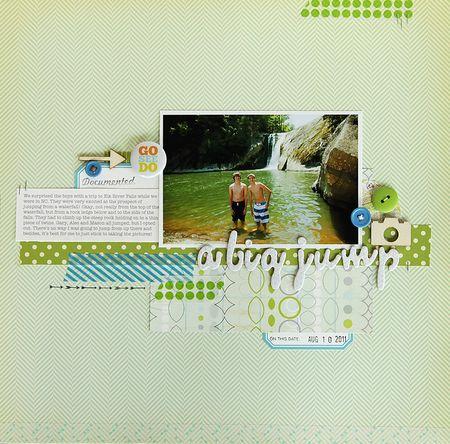 201108_big_jump
