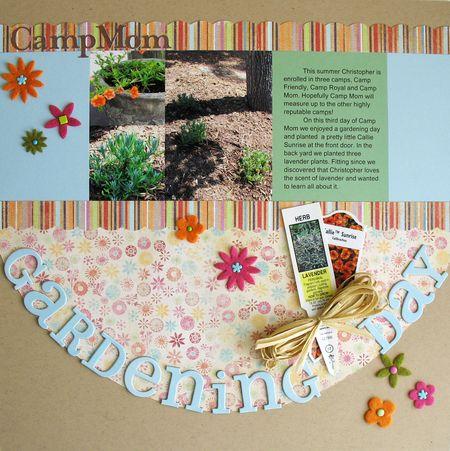 080615-Gardening-Day