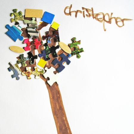 120600-Puzzle-Piece-Tree